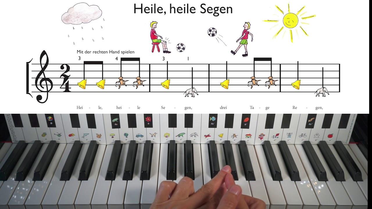 Klavier Spiele Kostenlos