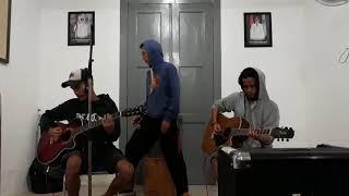KEHILANGAN - ROCKET ROCKERS (Cover Music Last Thinker)