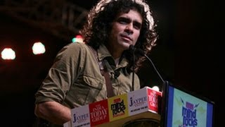 It took 3 years to make my first movie: Imtiaz Ali