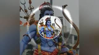 Onnanam Ambeduthu   All songs Media   BASS BOOSTED MP3  Midhila  Hindu devotional Song  