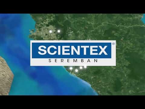 Affordable Home in Seremban: Scientex Seremban - Live Health