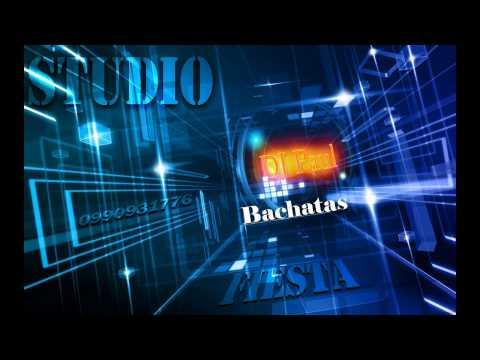 Bachatas  Mix Dj PauL
