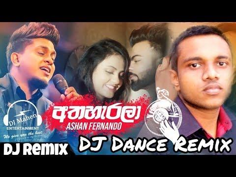 athaharala-dj-remix---ashan-fernando-new-song-2019-|-new-sinhala-songs-2019