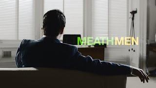 Meath Men | Callan's Kicks | Fridays | 9:35pm