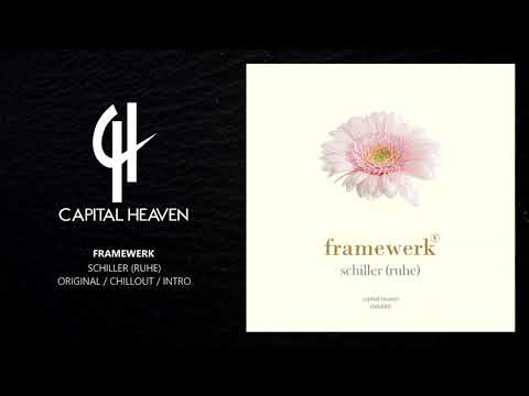 Framewerk - Schiller mp3 baixar