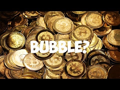 Bitcoin - Is It Too Late To Invest? (Bitcoin Bubble)
