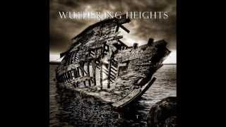 Wuthering Heights  The Mad Sailor
