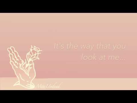 Vanna - Flower (Acoustic) Lyrics
