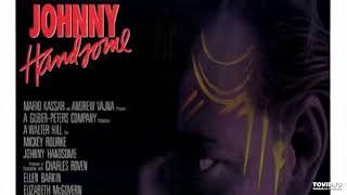 Johnny Handsome Soundtrack, Composer Ry Cooder, 1989, Side A