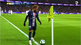 Download Neymar Jr The Most Creative & Smart Plays.