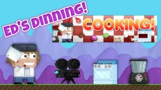 Growtopia home cook recipes clipzui growtopia how to cook skit forumfinder Choice Image