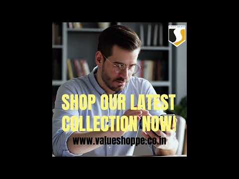 Buy Branded Surplus Garments From ValueShoppe