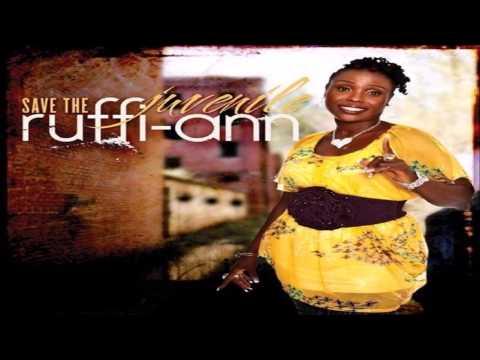 Ruffi Ann Ft Tarrus Riley & Duane Stephenson - Good Friends - January 2014 mp3