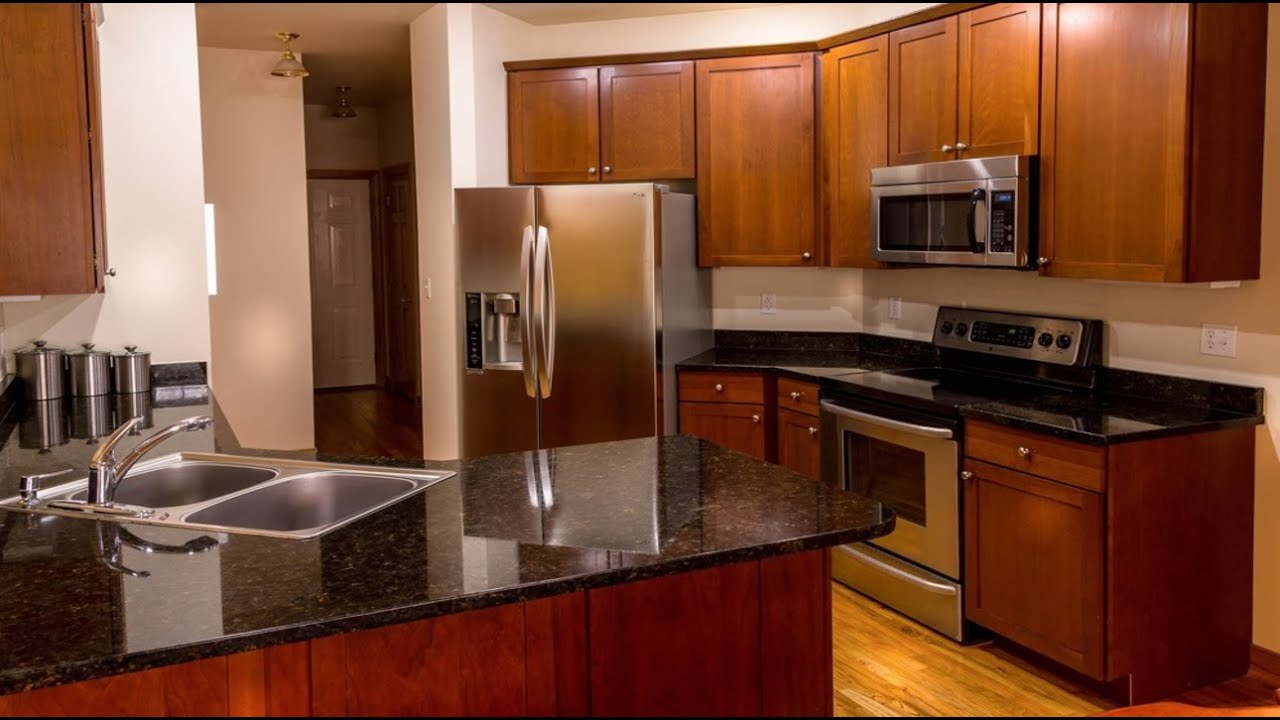 Kitchen and Bathroom Remodeling Colorado Springs CO - YouTube