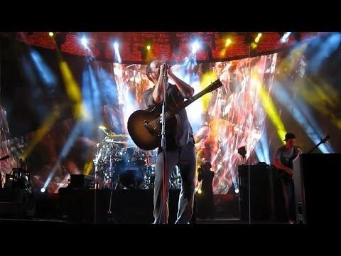 Dave Matthews Band - 9/7/13 - [Full Show] - Irvine, CA - [Multicam/TaperAudio] - Verizon Wireless