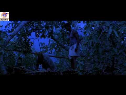 Adadaa Aghangaara Arakka Kaigalil || அடடா அகங்கார அரக்க கைகளில் || K.J. Yesudas Song
