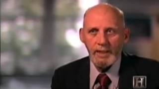 Countdown to Ground Zero (C) History Channel