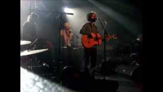 Junip - Your Life Your Call