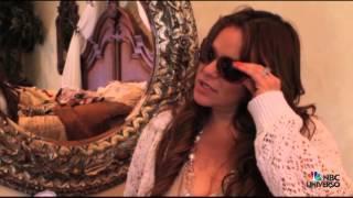I love Jenni | Jenni Rivera, la diva con más actitud
