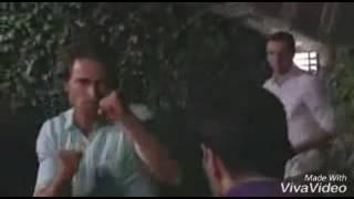 Pelea de Alejandro vs José Luis lo que la vida me robo