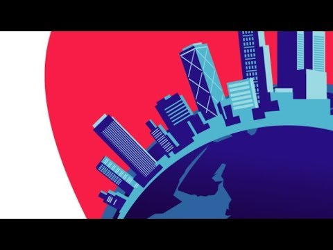 World Wealth Report 2018