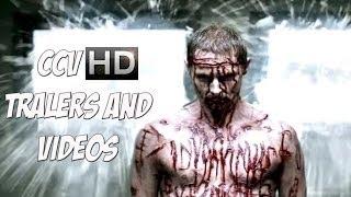 Deliver Us From Evil (2014): Trailer (Subtítulos en Español)