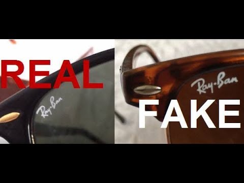 2019 how are wholesale ray bans made online sale