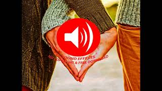 Free Music Downloader - Long Way Home feat. Zebadias (Free Music Download No Copyright)