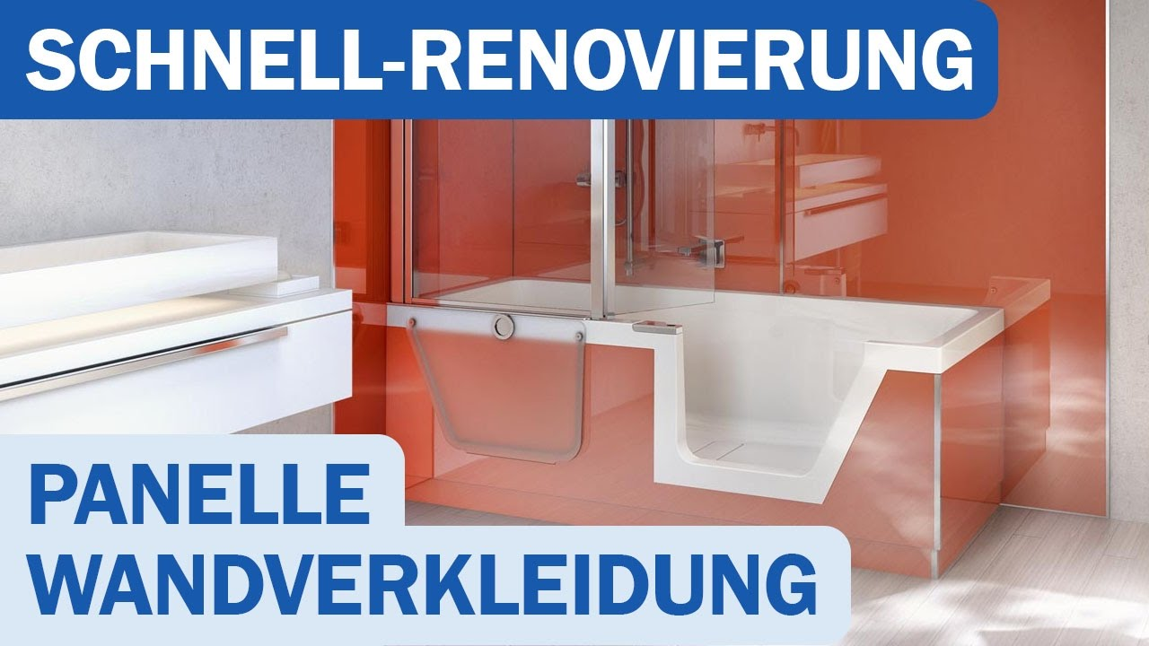 Badezimmer Boden Alternative Zu Fliesen