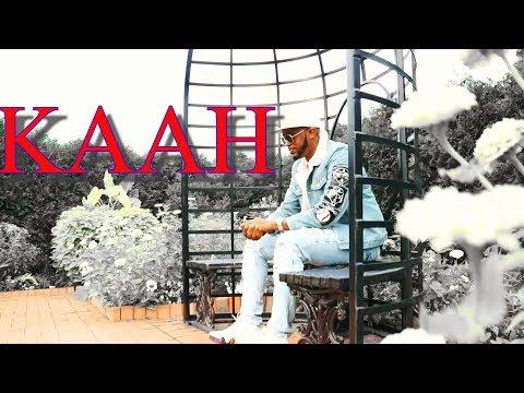 DALMAR YARE|  KAAH  | - New Somali Music Video 2018 (Official Video)