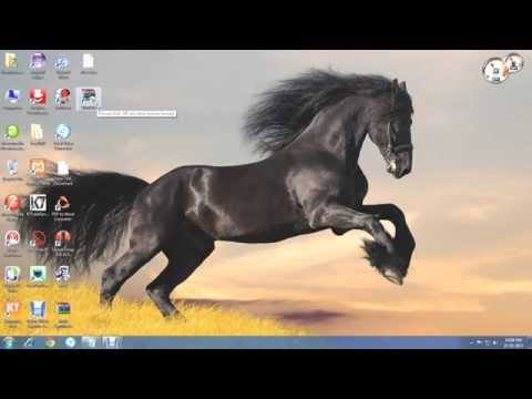 Remove UAC(User Access Control)/ RUN AS ADMINISTRATOR for a program
