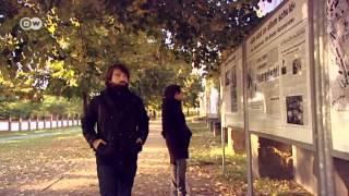 Berlin - drei Reisetipps   Hin & weg