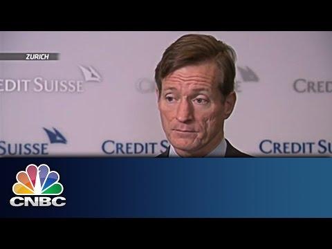 Alibaba's Landmark IPO | CNBC International