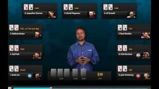 Poker Vt - Daniel Negreanu Poker Training Site
