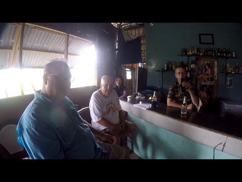 Expat Community V2 Bar Naga City Philippines #abritinthephilippines