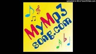 07 - Chandni Chowk To China (Remix)(MyMp3Song.Com)