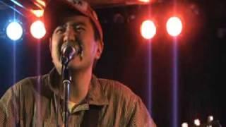 日時:2007/12/16 会場:池袋マンホール 曲名:スピードワゴン バンド名:カ...