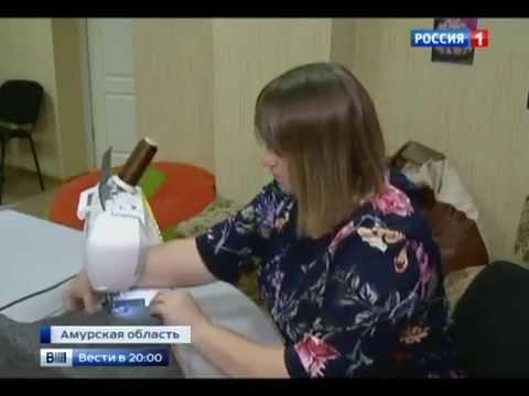 Работа вахтой от прямых работодателей в России. Вакансии и