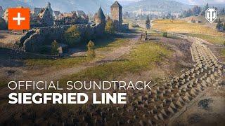 video-soundtrack-siegfriedova-linie