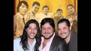Los Nombradores del Alba (2010)