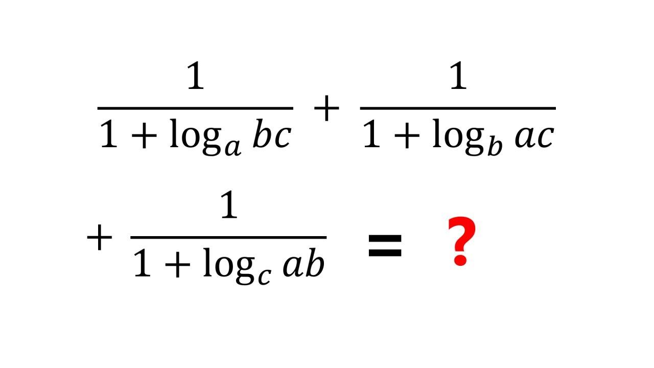 Mathematics  cover image