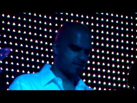 Roger Shah Live @ club Yalta, part 18 HD (Sunlouner feat. Zara - Found (Original Mix)