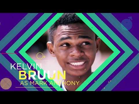 Video: YOLO Ghana Season 5 Episode 9 (S05E09)