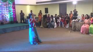 Подарок на ИНДИЙСКОЙ СВАДЬБЕ - Indian wedding (Part 1.3)