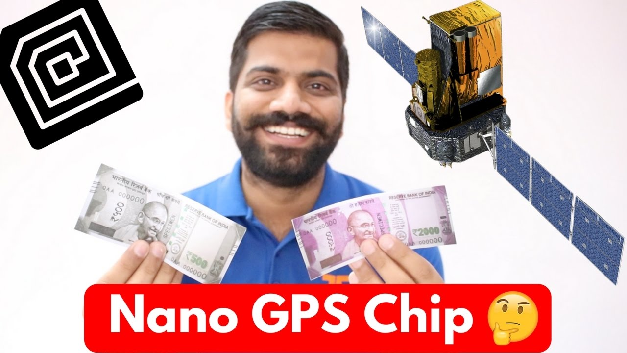 new 2000 rupee notes nano gps chip explained black money tracking technology youtube. Black Bedroom Furniture Sets. Home Design Ideas