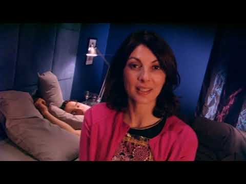 Download Coupling: Jane critiques Patrick's sex skills