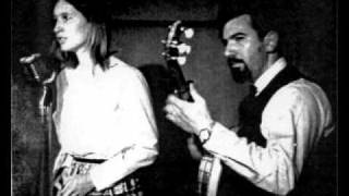 Download Jerry and Sara Garcia - Deep Elem Blues 5/4/1963 MP3 song and Music Video