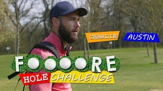"""REF'S SHOULD DO POST MATCH INTERVIEWS"" 