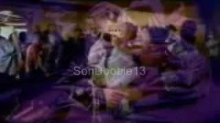 Funkdoobiest - Brothers Doobie - Rock On