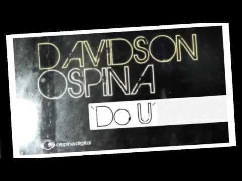 Davidson Ospina - Do It